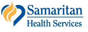 Samaritan Health Services