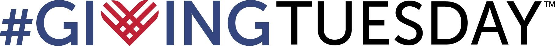 #GivingTuesday logo