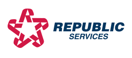 republiclogo