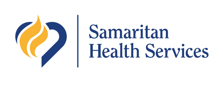 Samaritan Health Services