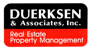 Duerksen & Associates, Inc